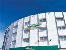 Holiday Inn London Heathrow Ariel, Heathrow Airport