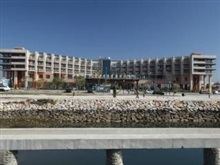 Real Hotels Real Marina Residence, Olhao