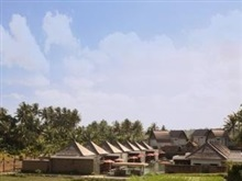 Furama Xclusive Villas Spa, Ubud