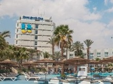 U Coral Beach Club, Eilat