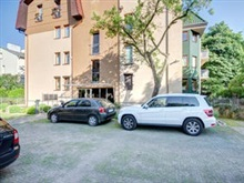 Dom House Apartments Monte Cassino Chopina, Sopot
