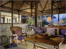 Four Seasons Resorts Bali At Jimbaran Bay, Jimbaran