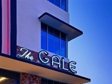 Gale South Beach Curio Collection By Hilton, Miami Beach