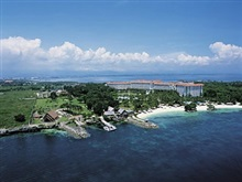 Shangri La Mactan Resort And Spa Cebu, Mactan Island