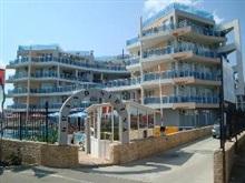 Hotel Grand Sirena, Nessebar