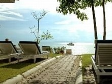 Hotel Rajapruek Samui Resort, Koh Samui All Locations