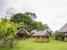 Irapay Amazon Lodge, Iquitos
