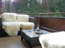 Belmont Two Bedroom, Flims Waldhaus