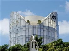65 An Atlas Boutique Hotel, Orasul Tel Aviv