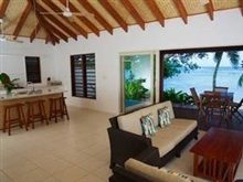 Vale Vale Beachfront Villas, Port Vila