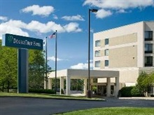 Doubletree By Hilton Hotel Boston Milford, Boston