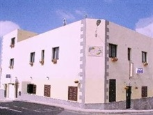 La Vista Hotel Pension B B, Golf del Sur