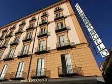 Hotel Sant Angelo, Napoli