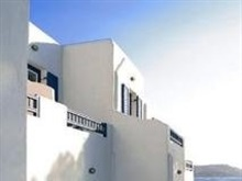Hotel Poseidon Jmk, Mykonos All Locations