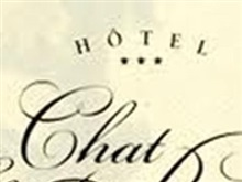 Hotel Le Chat Botte, Valenciennes