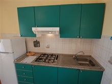 Is Murtas Two Bedroom, South Sardinia