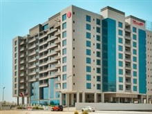 Ramada Hotel And Suites Amwaj Islands, Manama