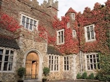 Waterford Castle Hotel Lodges, Waterford