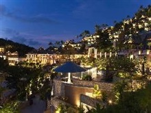The Westin Siray Bay Resort Spa, Phuket