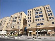 Doha Downtown Hotel Apartment, Doha