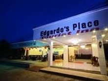 Edgardo S Place And Restaurant, Puerto Princesa City