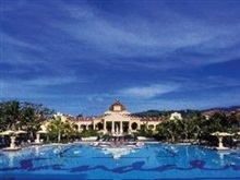 Sandals Whitehouse European Village And Spa, South Coast