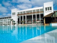 Hesperia Lanzarote Adults Only, Yaiza