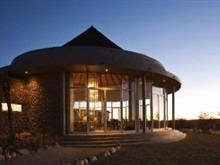Naankuse Lodge, Windhoek