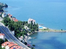 Belde Hotel Convention Centre, Ordu