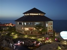 Malaika Beach Resort, Serengeti National Park
