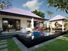 Lavender Villa And Spa Bali, Kuta
