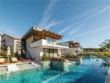 The Residence At Tui Sensatori Barut, Fethiye