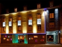 Timhotel Chartres Cathedrale, Chartres