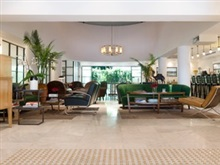 Lily And Bloom Hotel, Orasul Tel Aviv