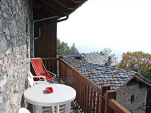 Grand Sarriod One Bedroom, Aosta