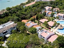 Bluebay Villas Doradas Standard Room Only Adults 18, Orasul Puerto Plata