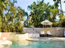 Royal Hideaway Playacar All Inclusive, Playa Del Carmen