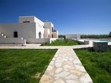 Iphimedeia Apartments Suites, Naxos Island All Locations