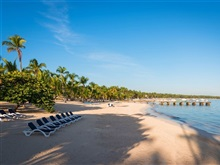 Blue Beach Punta Cana Luxury Resort, Punta Cana