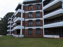 Heri Heights Serviced Apartments, Nairobi