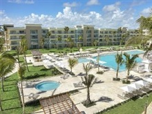 The Westin Puntacana Resort Club, Punta Cana