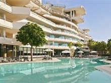 Senator Banus Spa Hotel 5 Only Adults, Estepona