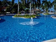 Luxury Bahia Principe Bouganville Don Pablo Collection, La Romana