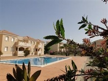 Res Mediterraneo Three Bedroom, L Ampolla
