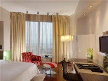 Swissotel Tallinn Swiss Advantage Minimum 4 Nigh, Tallinn