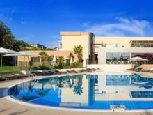 Clarion Sophia Country Club, Antibes