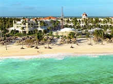 Iberostar Grand Bavaro Adults 18 Suite Oceanfront, Playa Bavaro