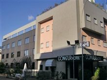 Hotel Comtur Milano Binasco, Binasco