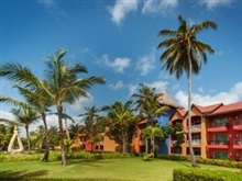 Punta Cana Princess All Suites Resort Adults Only, Punta Cana