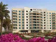 Park Hotel Apartments, Dubai